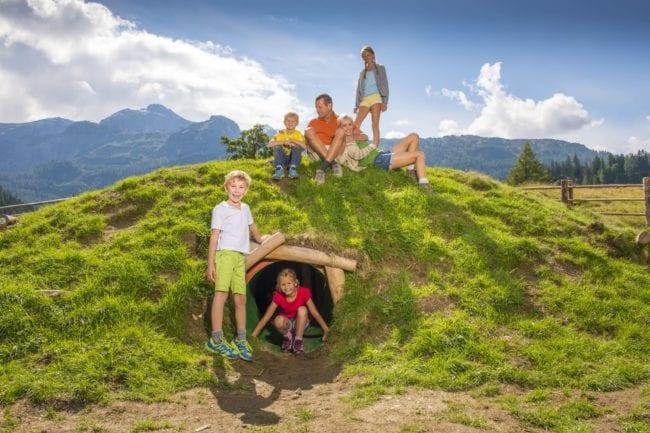 10 Wanderurlaub Salzburg 4