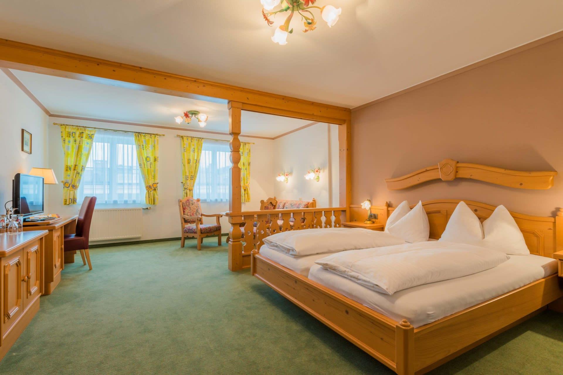 Zimmer 18 1920
