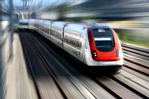 Anreise mit der Bahn · Posthotel Radstadt