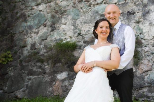 Hochzeit im Hotel Post Walter in Radstadt