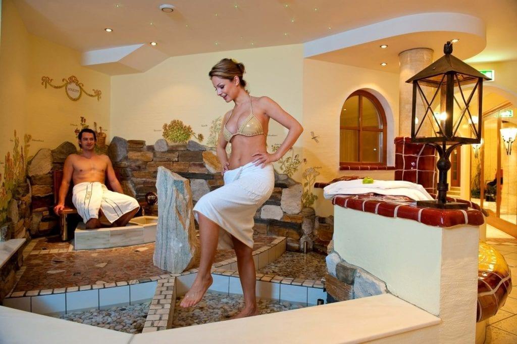 vital visit baden baden