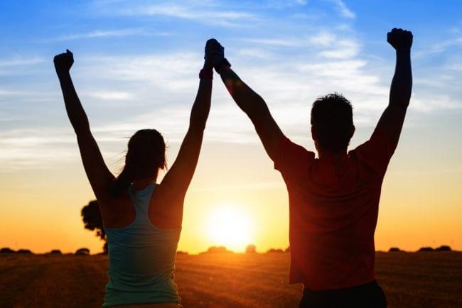 Neue Lebensenergie tanken mit der FX Mayr Kur