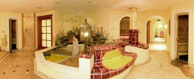 Gutscheinbestellung im Hotel Post in Radstadt, Salzburger Land
