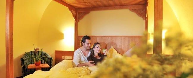 Wohnen in Radstadt –3 Sterne Hotel Post, Salzburger Land