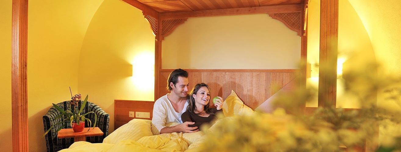 Zimmer in Radstadt · Hotel Post